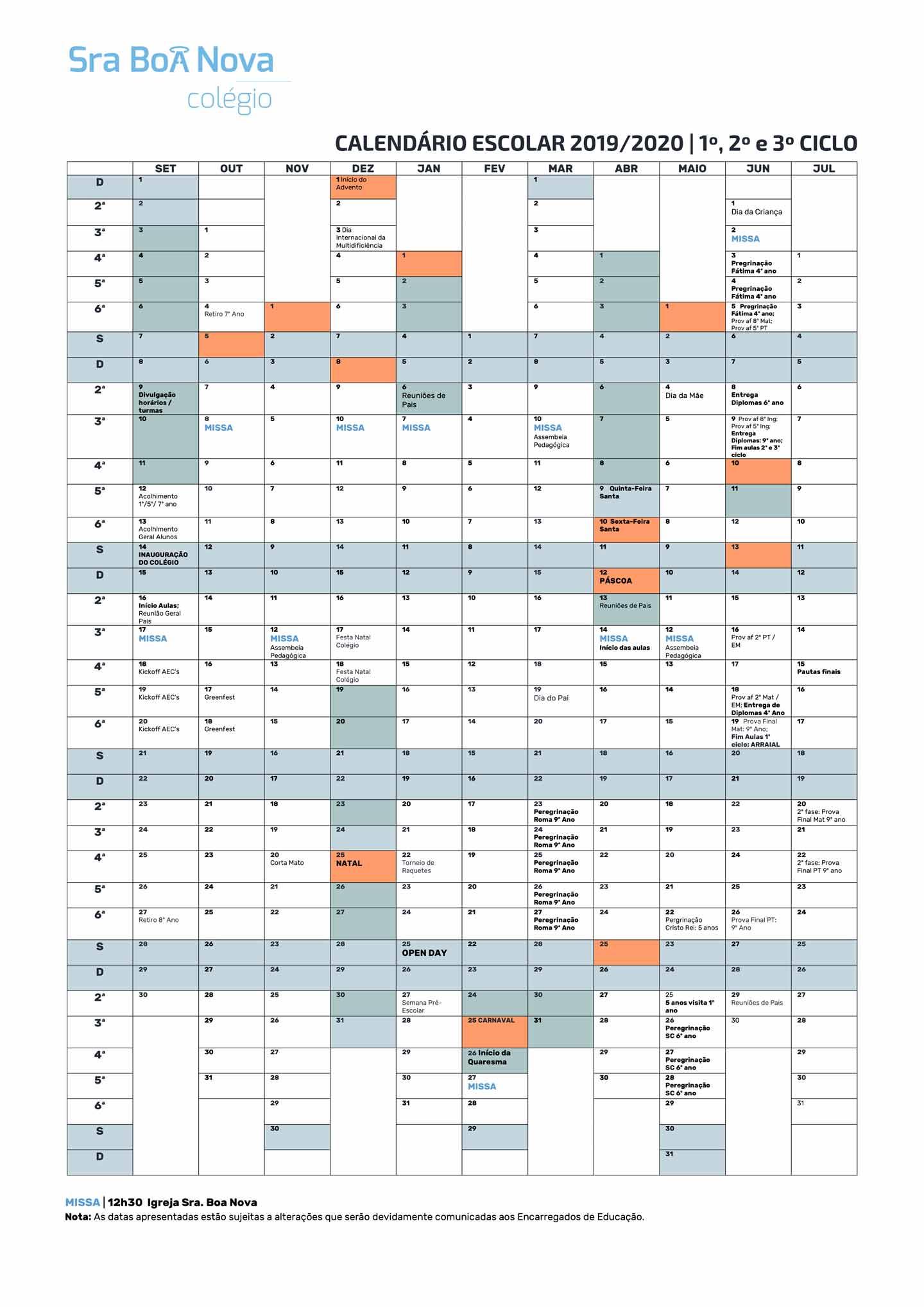calendario-1ate3ciclo
