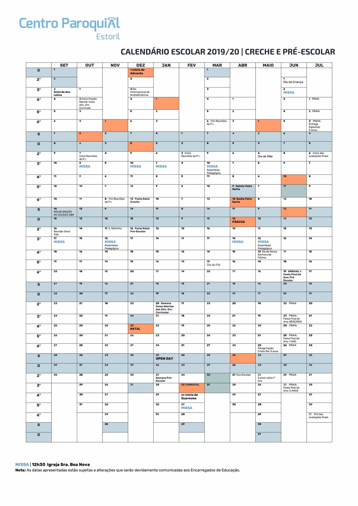 calendario-creche_pre-escolar