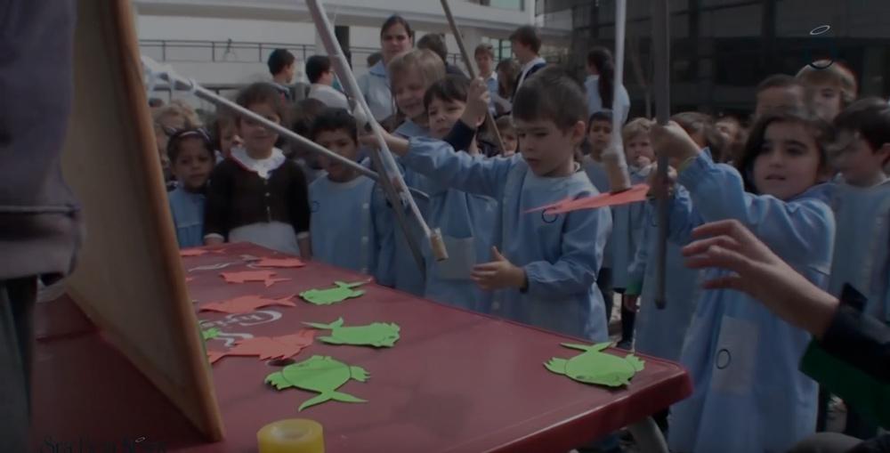eco_escolas-2015