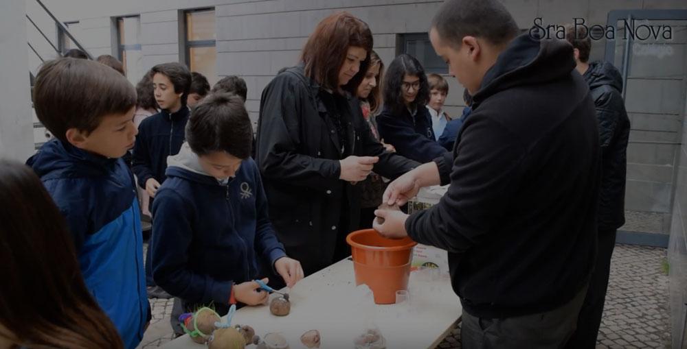 eco_escolas-2017