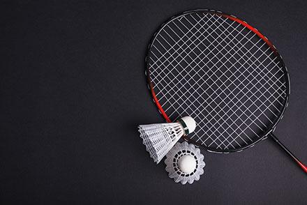 01_badminton