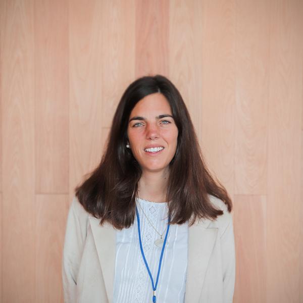 Mariana Formigal